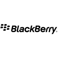waze для BlackBerry
