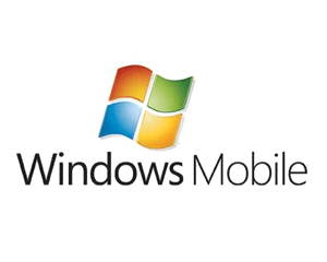 waze для Windows Mobile